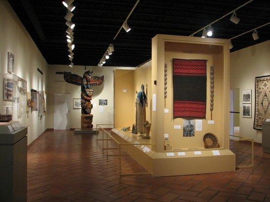 snite museum essay contest