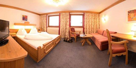 Photo of Hotel Karl Schranz St. Anton am Arlberg