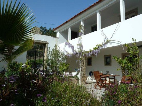Casa do Alferes Curado照片