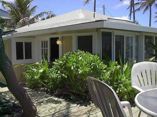 hauula guys Wheel chair ramp guys in hauula, hi at wheel chair ramp guys where you may get some of the best wheelchair ramps we give you.