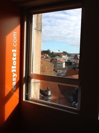 iStay Hotel Porto Centro: room 5.8