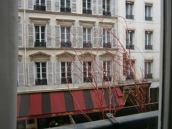 Hotel Cordelia Paris Tripadvisor