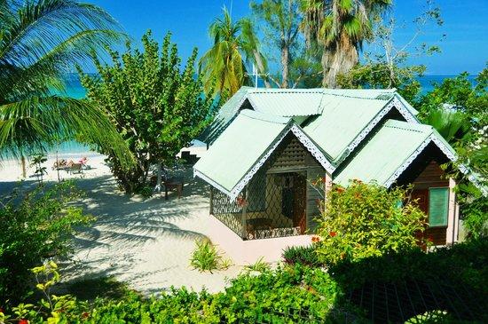 Firefly Beach Cottages 45 ̶1̶5̶2̶ Updated 2020