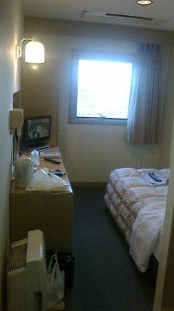 Photo of Hotel & Spa Hanamizuki Shimabara