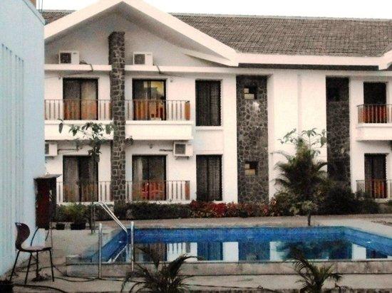 Indus Valley Resort Lonavala Hotel Reviews Photos