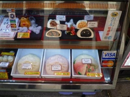 Edosei: 江戸清08