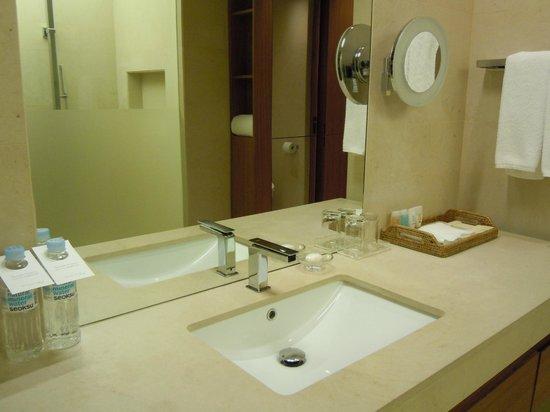 賓塔經典五百行政公寓酒店照片