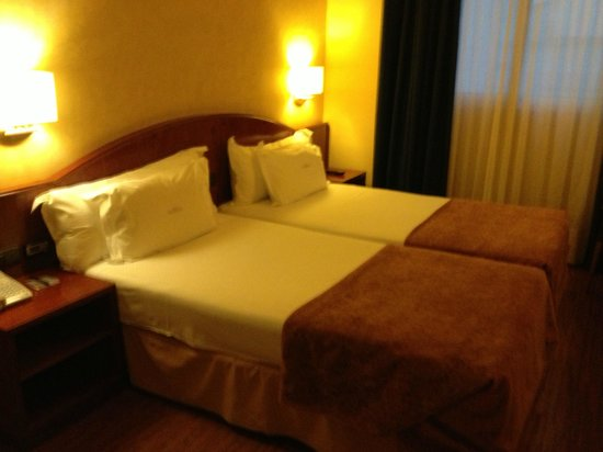 阿卡德壯麗酒店照片