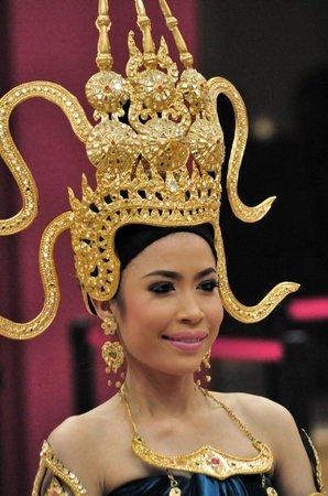 写真Siam Niramit Phuket枚