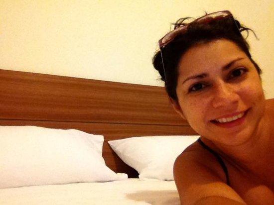Verdi Mare: Disfrutando de unos días de relasx en verdimare