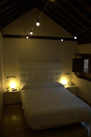 加納特朝聖者酒店照片