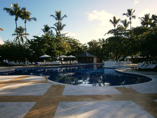Grand Bahia Principe El Portillo照片