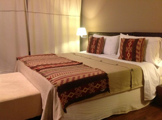 키옌 호텔 & 스파 사진