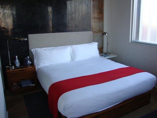 諾麗丹飯店照片
