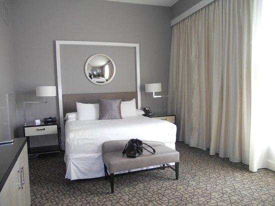 新奧爾良法國區凱悅飯店照片