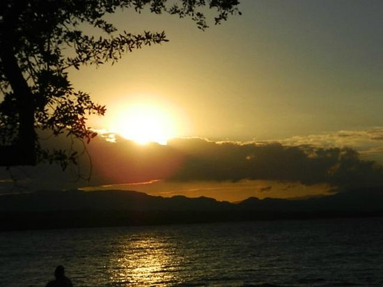 Casa Marina Beach & Reef: makes you go ahhh