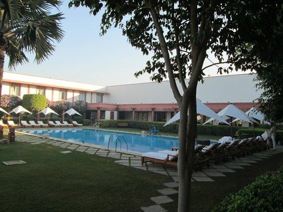 提瑞迪特酒店照片