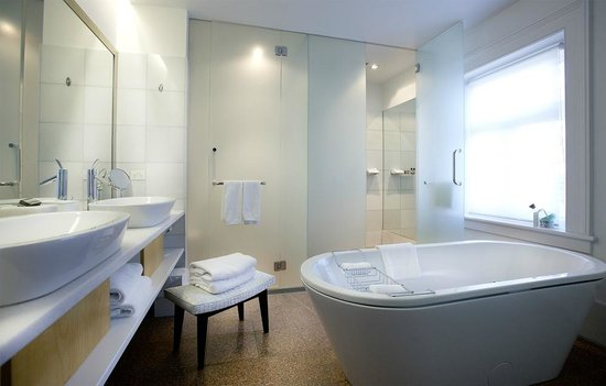 Islington Hotel: Holebrook Regency Room, Bath