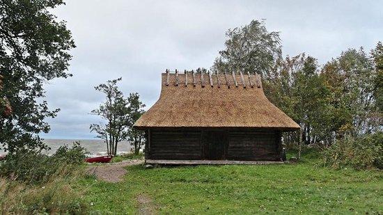 Алтья, Эстония: Altja