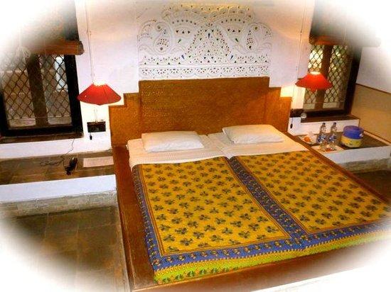 Magico Do Mar: Gorgeous cottage 513