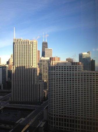 스위소텔 - 시카고 사진