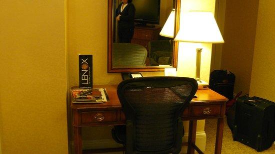 写真ザ レノックス ホテル ボストン 枚