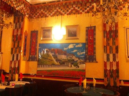 khatag paris les halles restaurant avis num ro de t l phone photos tripadvisor. Black Bedroom Furniture Sets. Home Design Ideas