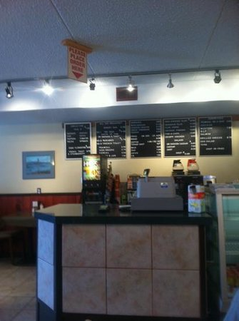 Lill 39 S Place Cafe Eatery Parry Sound Restaurant Reviews Phone Number Photos Tripadvisor