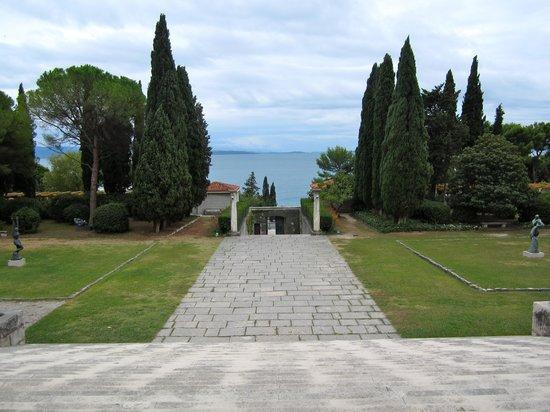 Villa Ivan Site Tripadvisor Co Uk