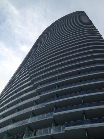 EPIC Hotel - a Kimpton Hotel: Epic Hotel