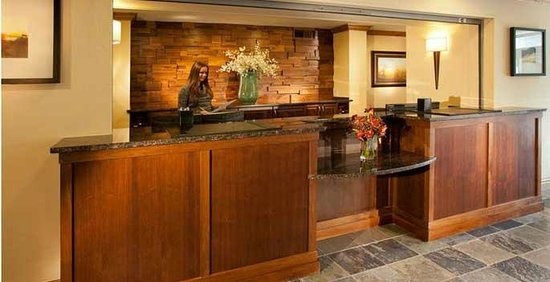 The Vail Spa Condominiums: Welcome to Vail Spa Condominiums!