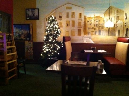 Concetta S Italian Restaurant Review Of Bloomfield Ct Tripadvisor
