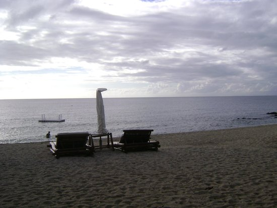 La Luz Beach Resort: picture 1