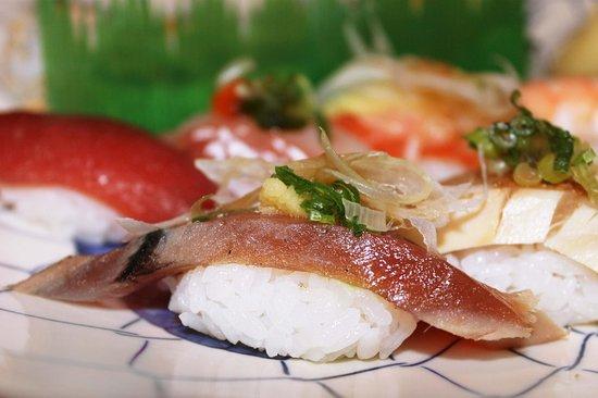 Koisan Japanese Cuisine