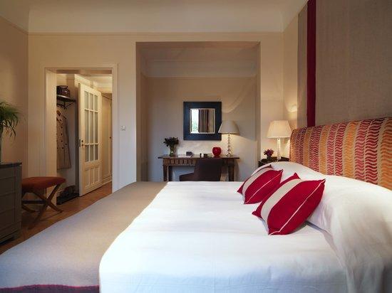 Astoria Hotel: .