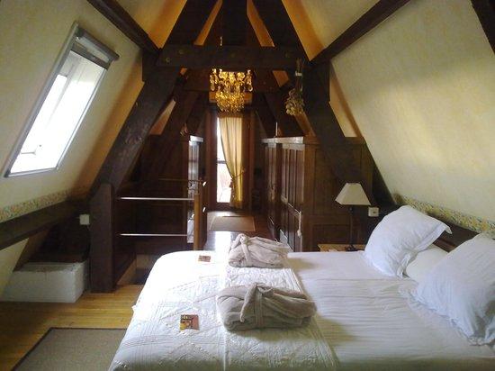 Photo of Huyze Die Maene Brugge