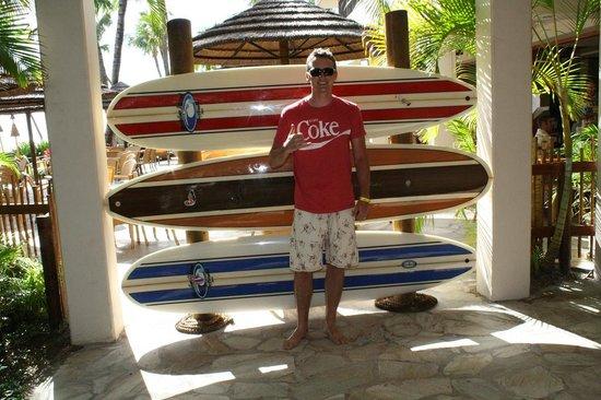 Marriott's Maui Ocean Club  - Lahaina & Napili Towers: ALOHA 