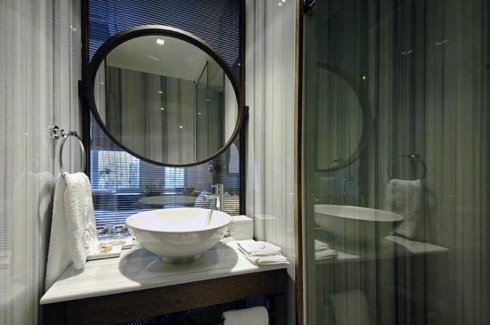 Urban Suites: Cihangir Suite 1
