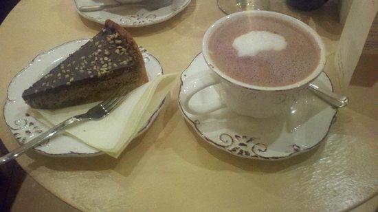 Gut & Gerne Schokolade