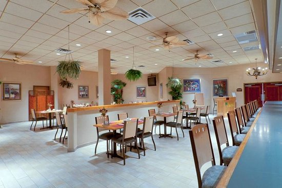 Days Hotel Toms River Jersey S 1 0 8 76 Updated 2017 Prices Reviews Nj Tripadvisor
