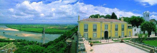 Casa da Alcacova: Casa da Alcáçova