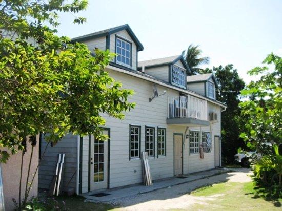 Javarrs Twinberry Inn: getlstd_property_photo