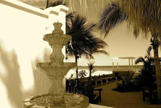 Casa Costa Azul: Detalles...