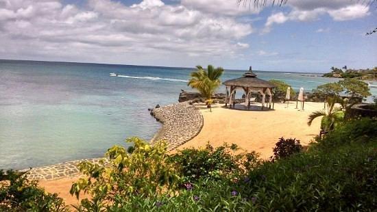 Maritim Resort & Spa Mauritius: Maritim Mauritius