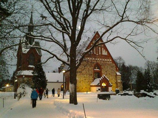 arvostelu saattajat kaunis sisään Vantaa