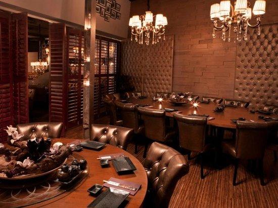 lounge 8, eindhoven - dommelstraat 7 - restaurant avis, numéro de