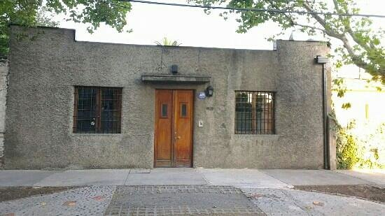 Photo of Casa Allegro B&B Santiago