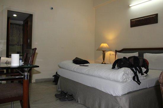 호텔 하리 피오르코 사진