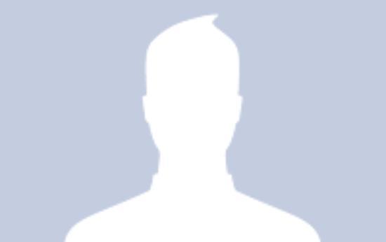 Z6249TBlaurentp