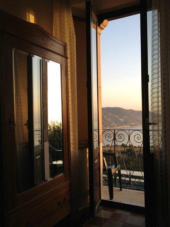 호텔 빌라 아스토리아 사진